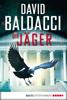 David Baldacci - Die Jäger Grafik