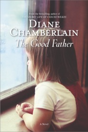The Good Father PDF Download