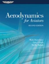 Aerodynamics for Aviators