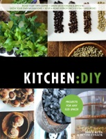 Kitchen: DIY