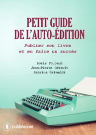 Petit guide de l'auto-édition