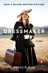 The Dressmaker Summary