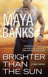 Brighter Than the Sun PDF Download