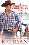 A Cowboys Christmas Eve