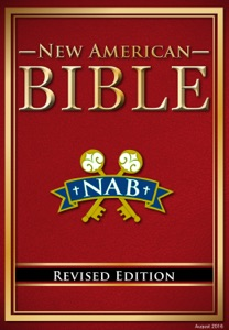 Catholic New American Bible Revised Edition da Various Authors