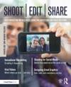 Shoot Edit Share