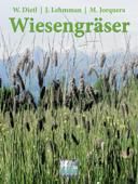 Wiesengräser