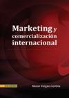Marketing Y Comercializacin Internacional