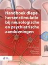Handboek Diepe Hersenstimulatie Bij Neurologische En Psychiatrische Aandoeningen