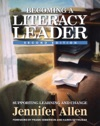 Becoming A Literacy Leader 2nd Edition