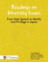 Readings On Diversity Issues