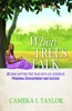 When Trees Talk: 31 Mind-Shifting Tree Talks With Life Lessons In Personal Development And Success
