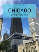 Chicago - Stadtführer