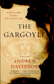 The Gargoyle PDF Download