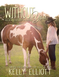 Without You PDF Download