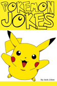 Pokemon Jokes