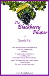 The Blackberry Pauper
