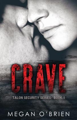 Crave image