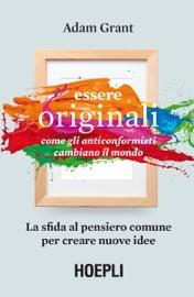 Essere originali PDF Download