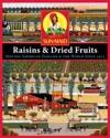 Sun-Maid Raisins  Dried Fruit