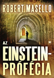 Az Einstein-prófécia PDF Download