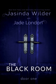 The Black Room: Door One PDF Download