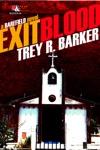 Exit Blood