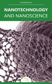 Nanotechnology and Nanoscience