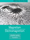 Magnetism & Electromagnetism