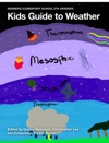 Kids Guide To Weather