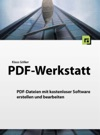 PDF-Werkstatt