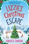Lizzies Christmas Escape