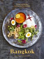 Bangkok ebook Download
