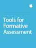 Apple Education - Tools for Formative Assessment artwork