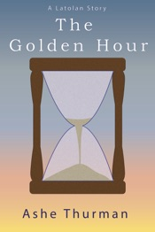 Download The Golden Hour