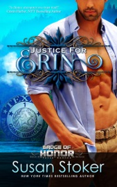 Justice for Erin PDF Download