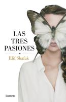 Las tres pasiones ebook Download
