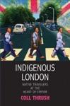 Indigenous London