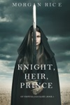 Knight Heir Prince Of Crowns And GloryBook 3
