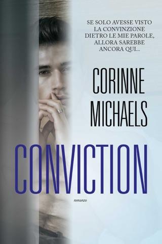Conviction PDF Download