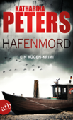 Hafenmord