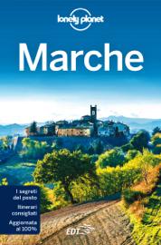 Marche book