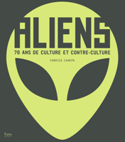 Download Aliens ePub | pdf books