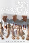 Dress Your Marines In White