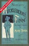The Adventures Of Huckleberry Finn Enhanced