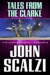 The Human Division 5 Tales From The Clarke