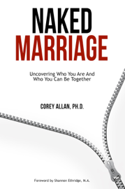 Naked Marriage book