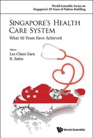 Singapore S Health Care System