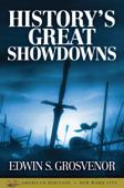 History's Great Showdowns