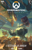 Overwatch (Italian)#2